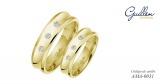 anillo diamante 1