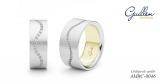 anillos de compromiso 1