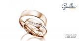 aros de boda 1