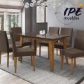 muebles en guayaquil venta de juego de comedor