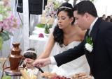 recepcion-de-bodas