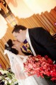 wedding-planner-guayaquil