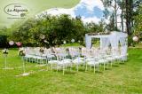 bodas-a-aire-libre