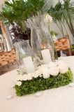 decoracion-de-eventos-guayaquil
