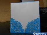invitacion-color-azul