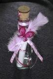 invitaciones-en-botellas-de-vidrio-quito-ecuador