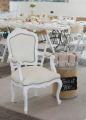 alquiler-mobiliario-vintage-quito