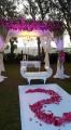 decoracion-salas-lounge