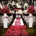 mobiliario-vintage-para-bodas