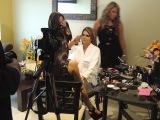 maquilladora-profesional-guayaquil