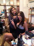 maquillaje-de-novia-guayaquil