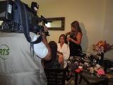 maquillaje-para-fiesta-guayaquil