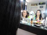 maquillaje-para-novias-guayaquil