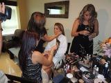 servicio-de-maquillaje-a-domicilio-guayaquil