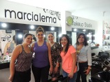 servicio-de-maquillaje-profesional-guayaquil