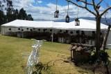alquiler de carpas Quito