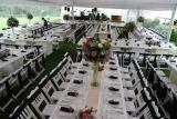bodas en Quito Ecuador1