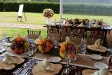 recepciones de boda