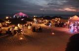 bodas eventos en general villamil playas