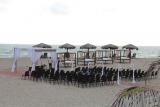bodas playas ecuador
