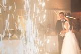 B3 fotografia de bodas guayaquil