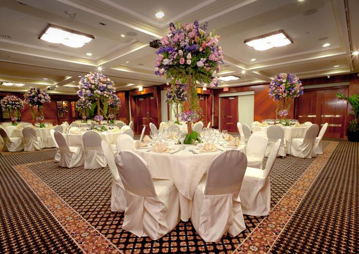Salones Para Eventos En Guayaquil Hotel Palace Noviasec