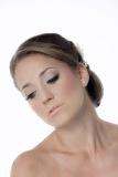 cursos-de-maquillaje-en-guayaquil