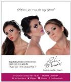 escuela-de-maquillaje-profesional-en-guayaquil