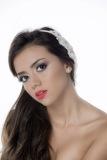 maquillaje-de-novia-guayaquil-ecuador