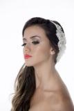maquillaje-para-novia-guayaquil