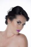 servicio-de-maquillaje-para-novias