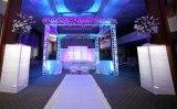 wedding-decorations-ideas