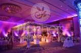 arreglos-florales-para-bodas