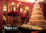 fotos-de-pasteles-de-boda