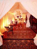 planners-weddings-events
