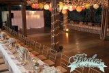bodas-en-ecuador-organizadores