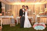 bodas-en-ecuador-tradiciones