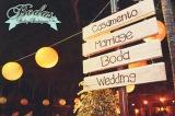 celebrar-boda-en-guayaquil