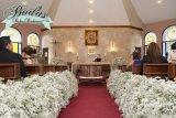 decoracion-iglesia-boda-guayaquil