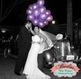 wedding-planner-en-ecuador