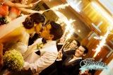 wedding-planner-en-guayaquil