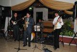 bandas-musicales-bodas