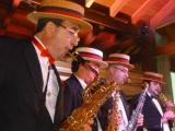 cuarteto-de-saxofones-guayaquil