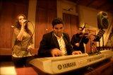 grupos-de-jazz-para-eventos