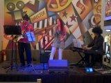grupos-musicales-bodas-eventos