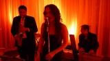 musicalizacion-de-eventos-guayaquil