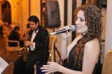 musicos-para-bodas-guayaquil