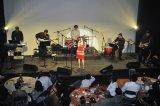 servicios-musicales-en-guayaquil
