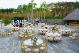 1 alquiler de haciendas para matrimonios en guayaquil