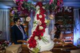 3 bodas en guayaquil ecuador